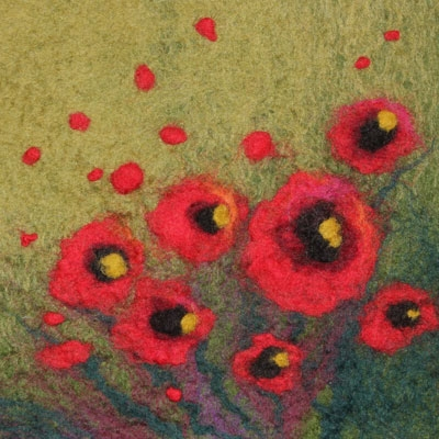 poppy-picture-kit-400x400